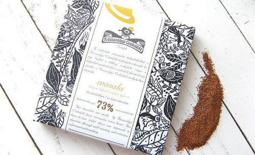 rozsavolgyi csokolade masala 73 venezuela