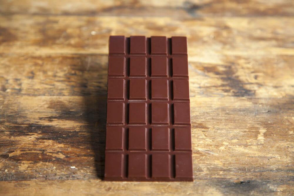cacao prieto criollo dominican criollo bar