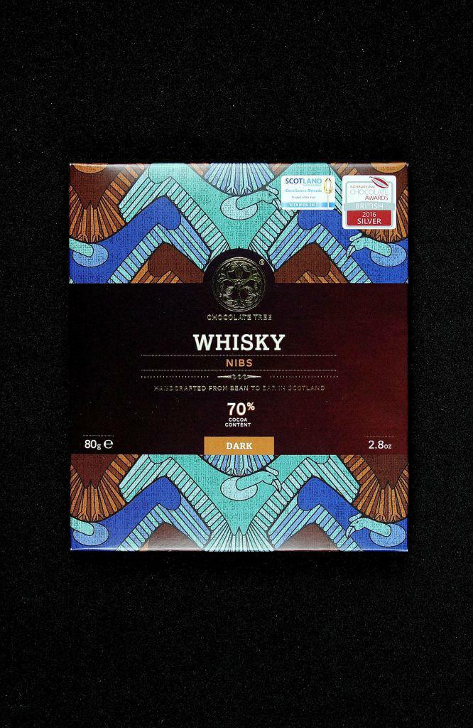 chocolate-tree-whisky-nibs-70