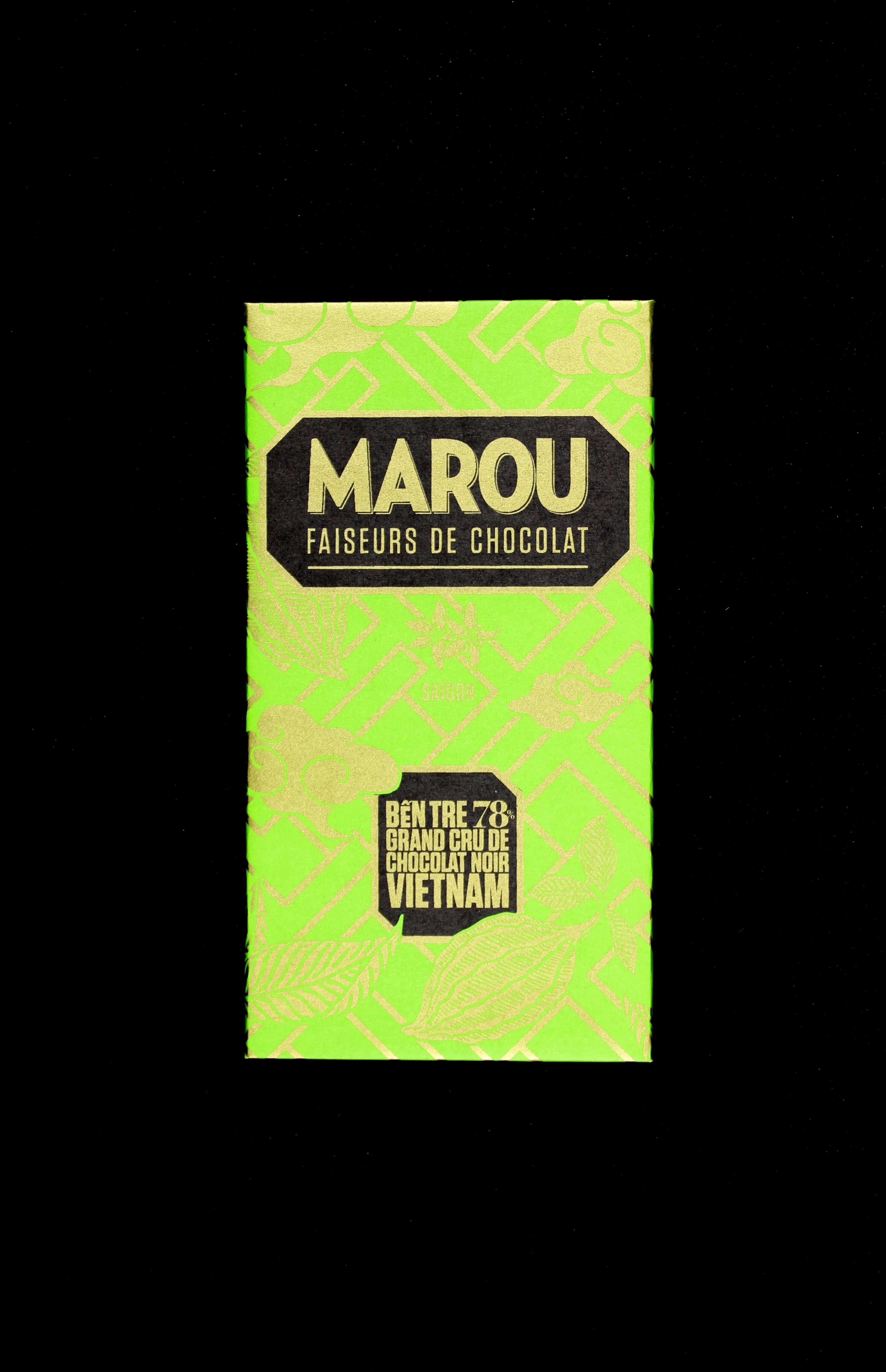 marou faiseurs de chocolat ben tre 78 vietnam