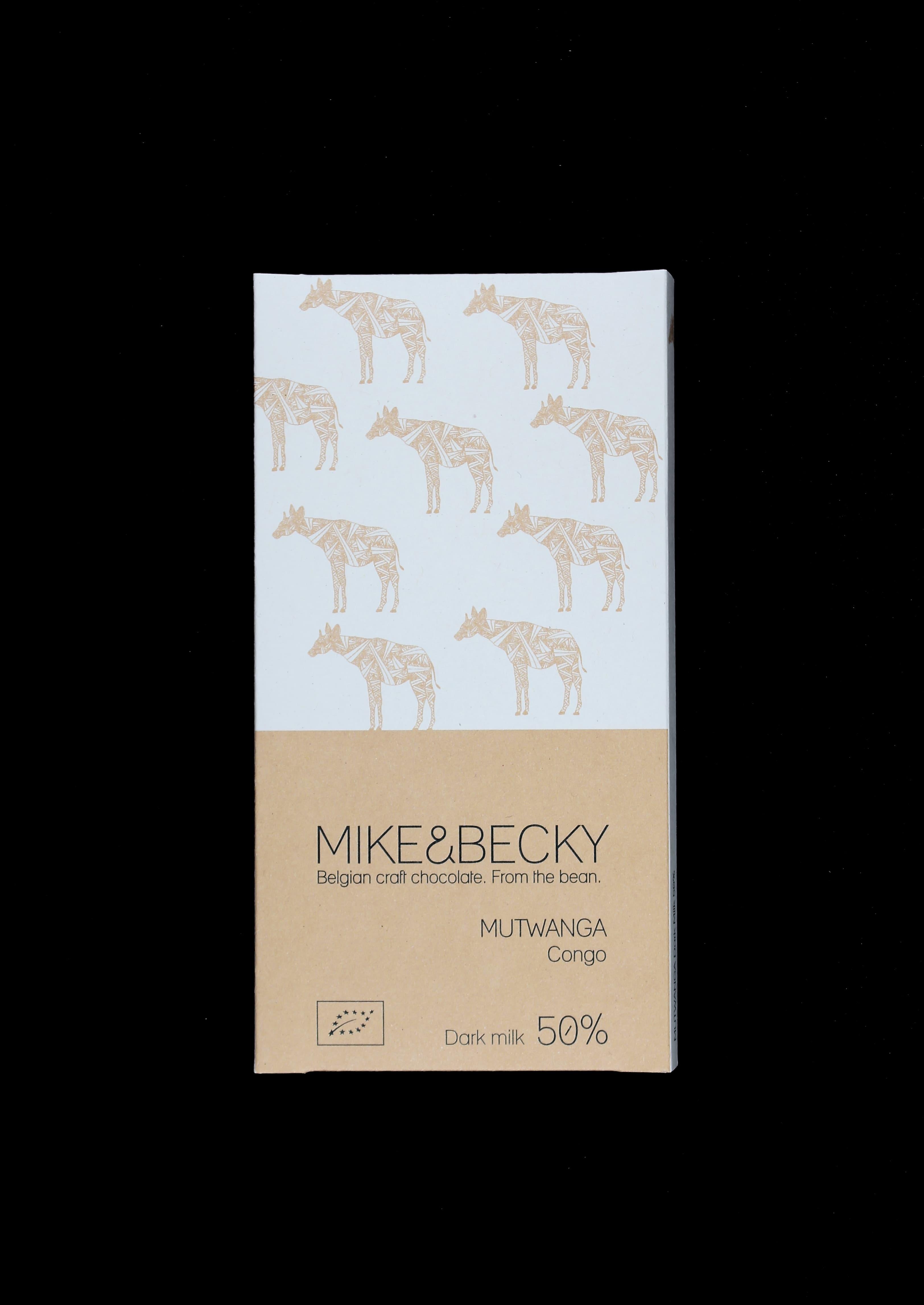 mike & becky mutwanga congo 50