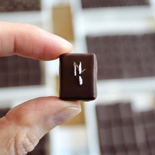 hilde devolder chocolatier cocos