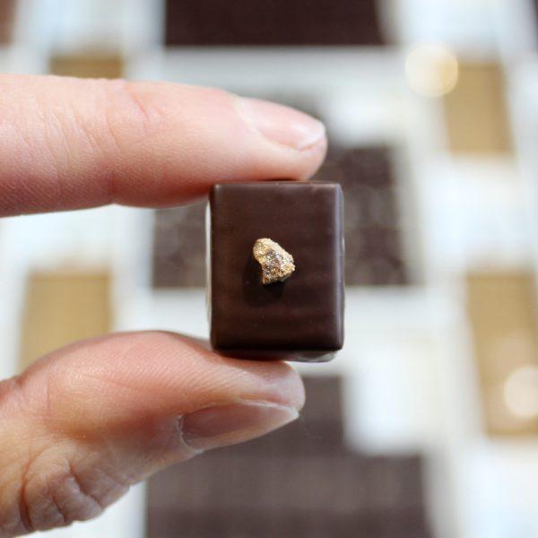 hilde devolder chocolatier whisky the belgian owl belgian single malt