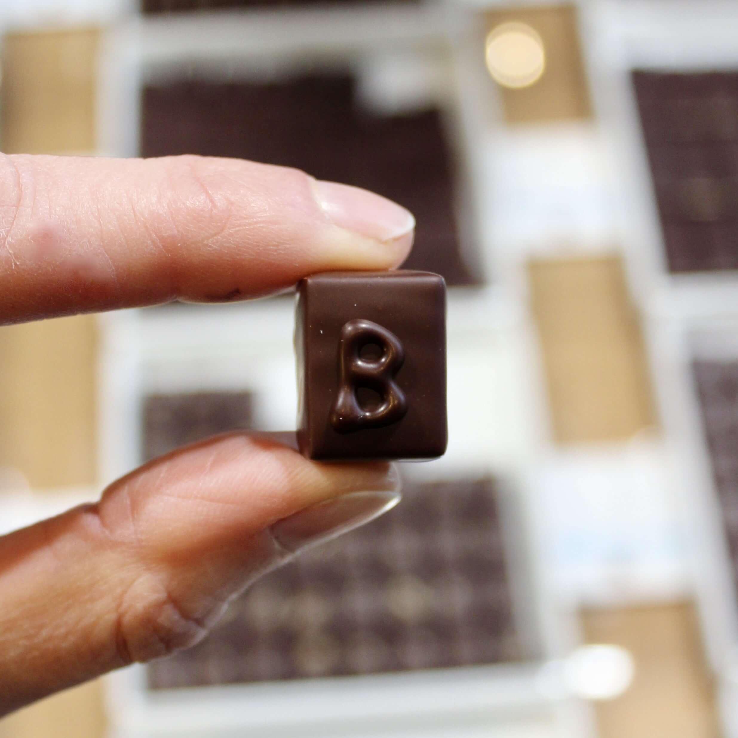hilde devolder chocolatier brazilie 75