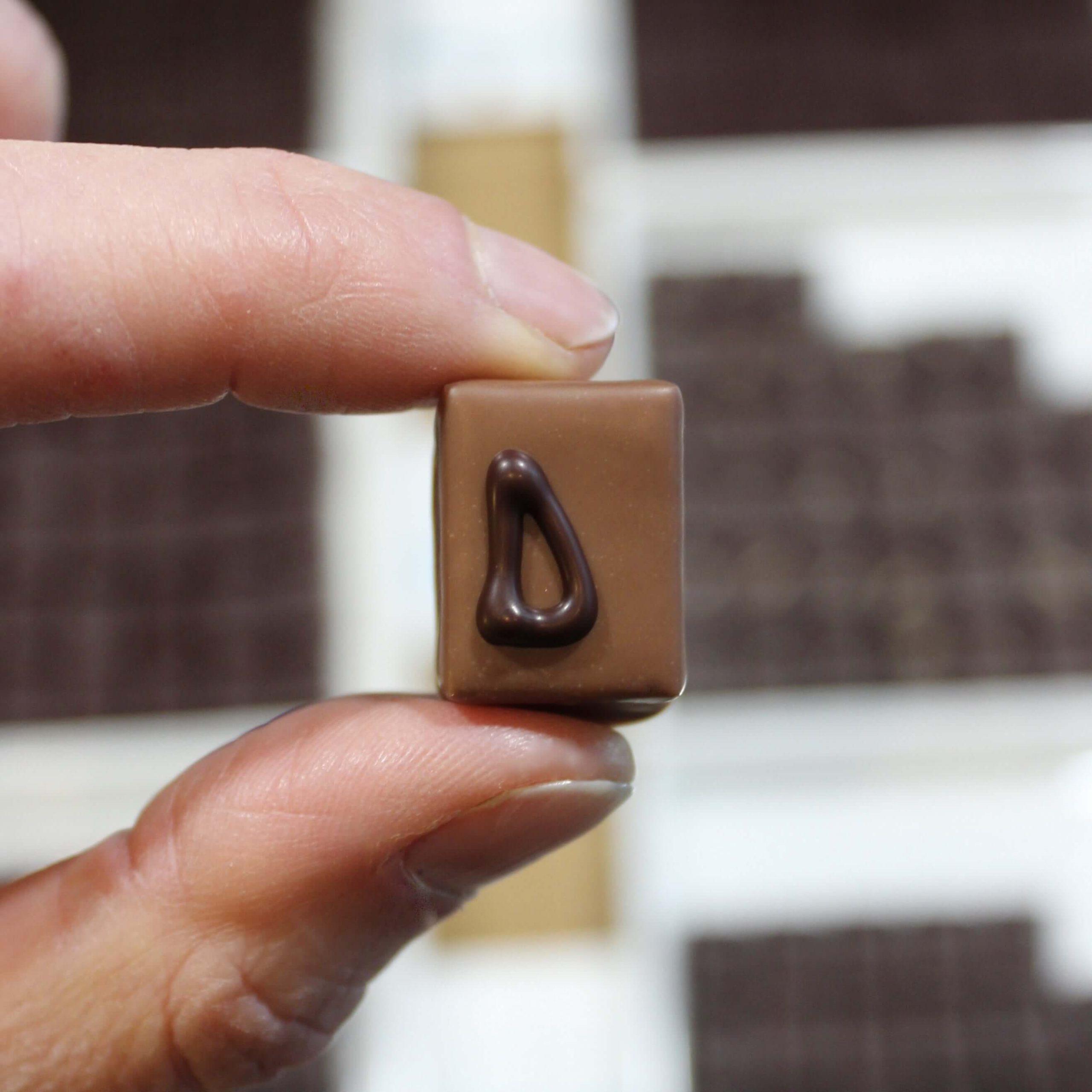 hilde devolder chocolatier dominican republic 50