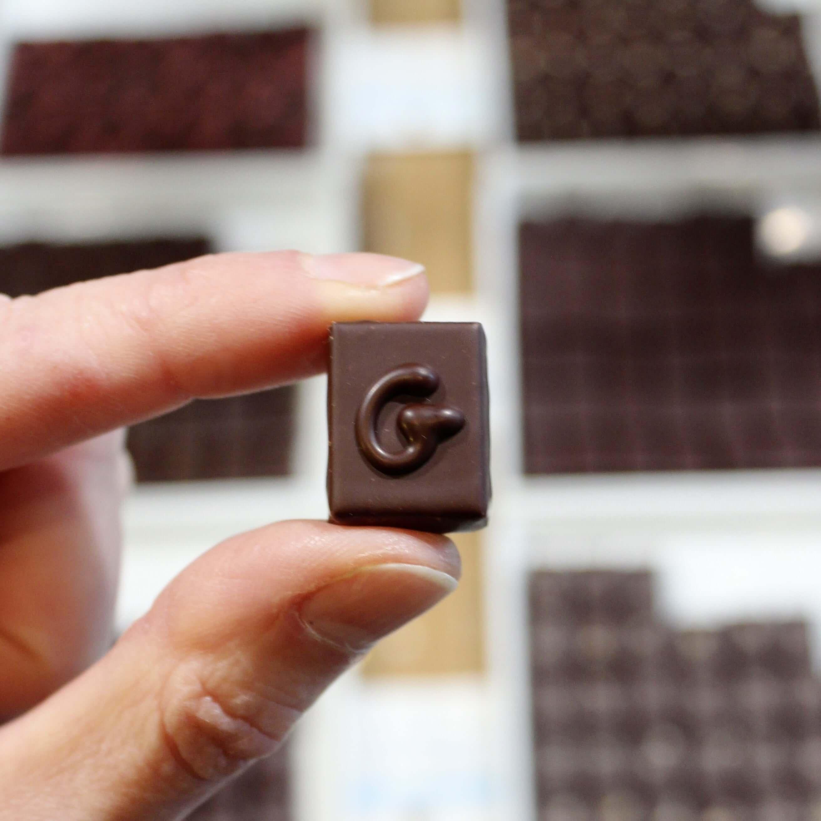 hilde devolder chocolatier grenada 82