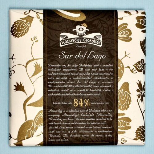 rozsavolgyi csokolade sur del lago 84