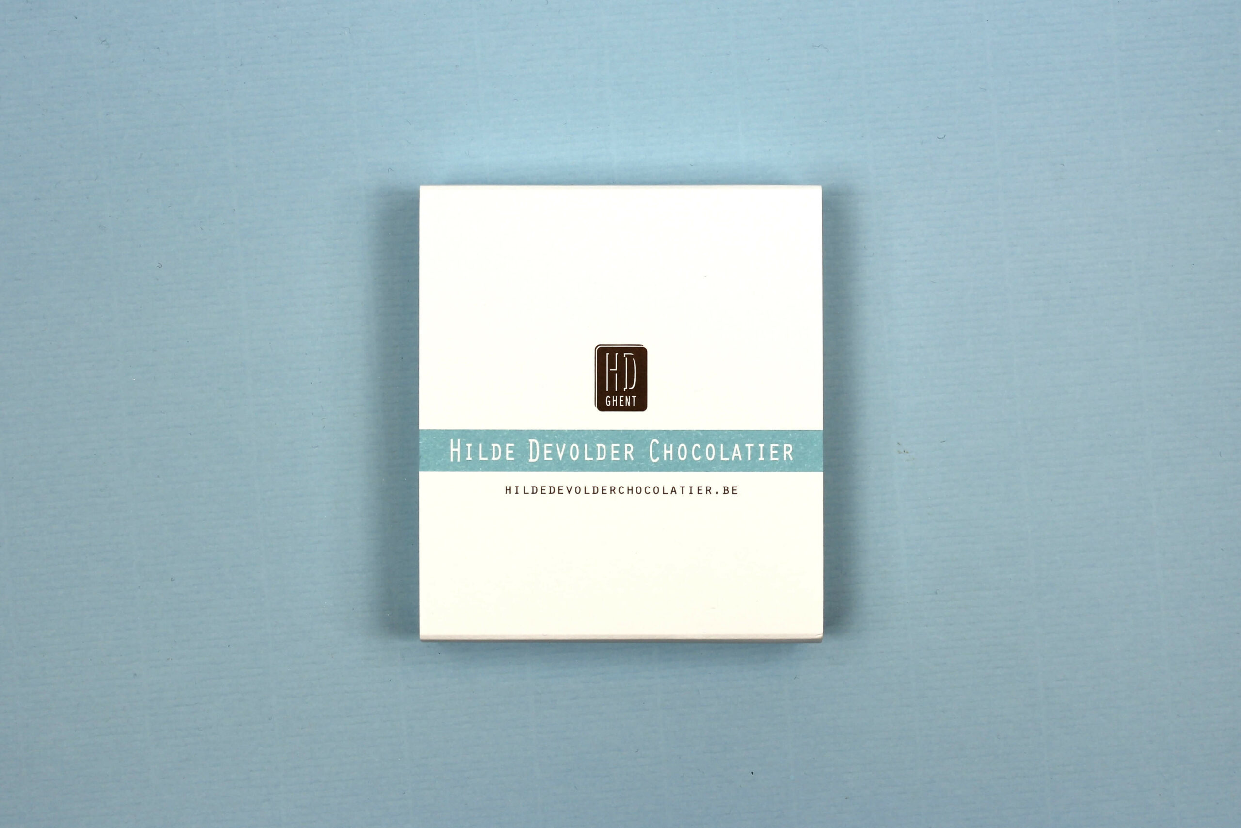 hd ghent by hilde devolder chocolatier box 15 -16