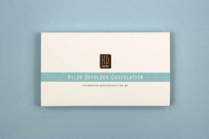 hd ghent by hilde devolder chocolatier box 30 - 32