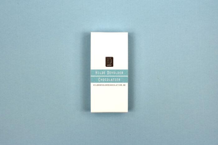 hd ghent by hilde devolder chocolatier box 7 - 8