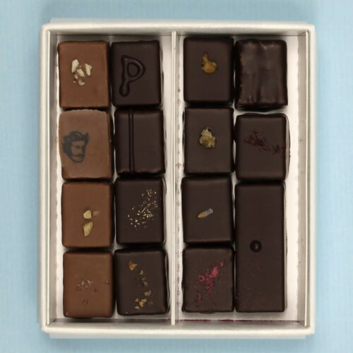 hd ghent hilde devolder chocolatier box 15-16