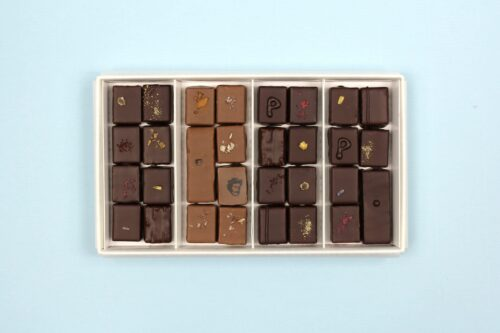 hd ghent hilde devolder chocolatier box 30-32
