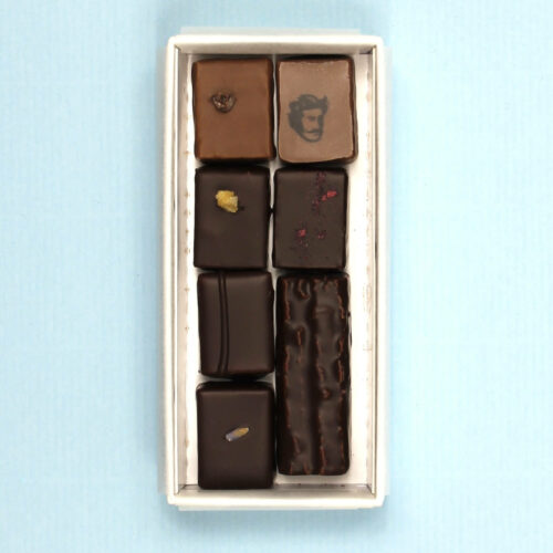 hd ghent hilde devolder chocolatier box 7-8
