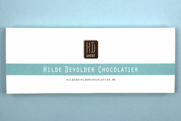 hd ghent hilde devolder chocolatier box big