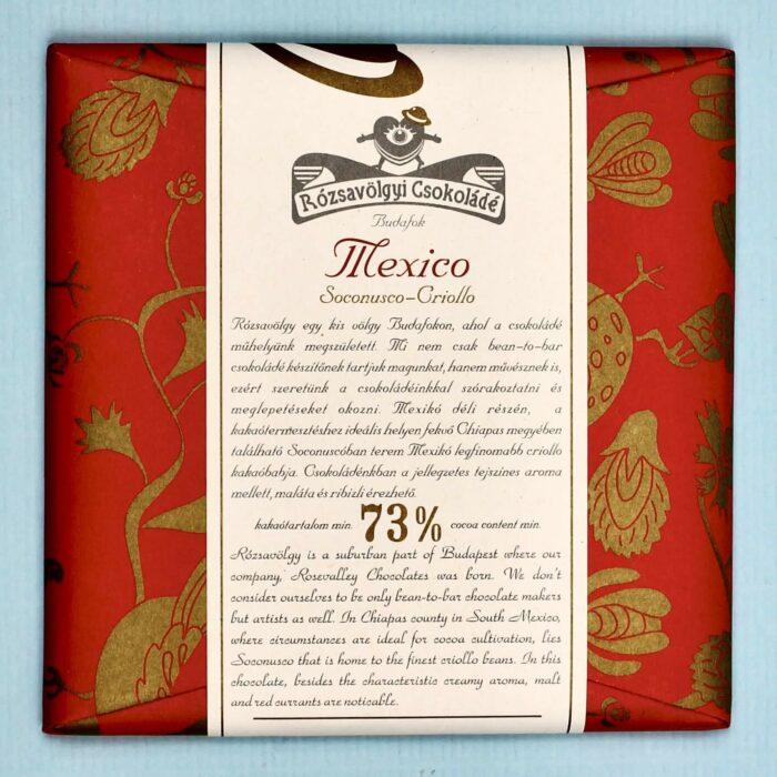 rozsavolgyi csokolade mexico 73