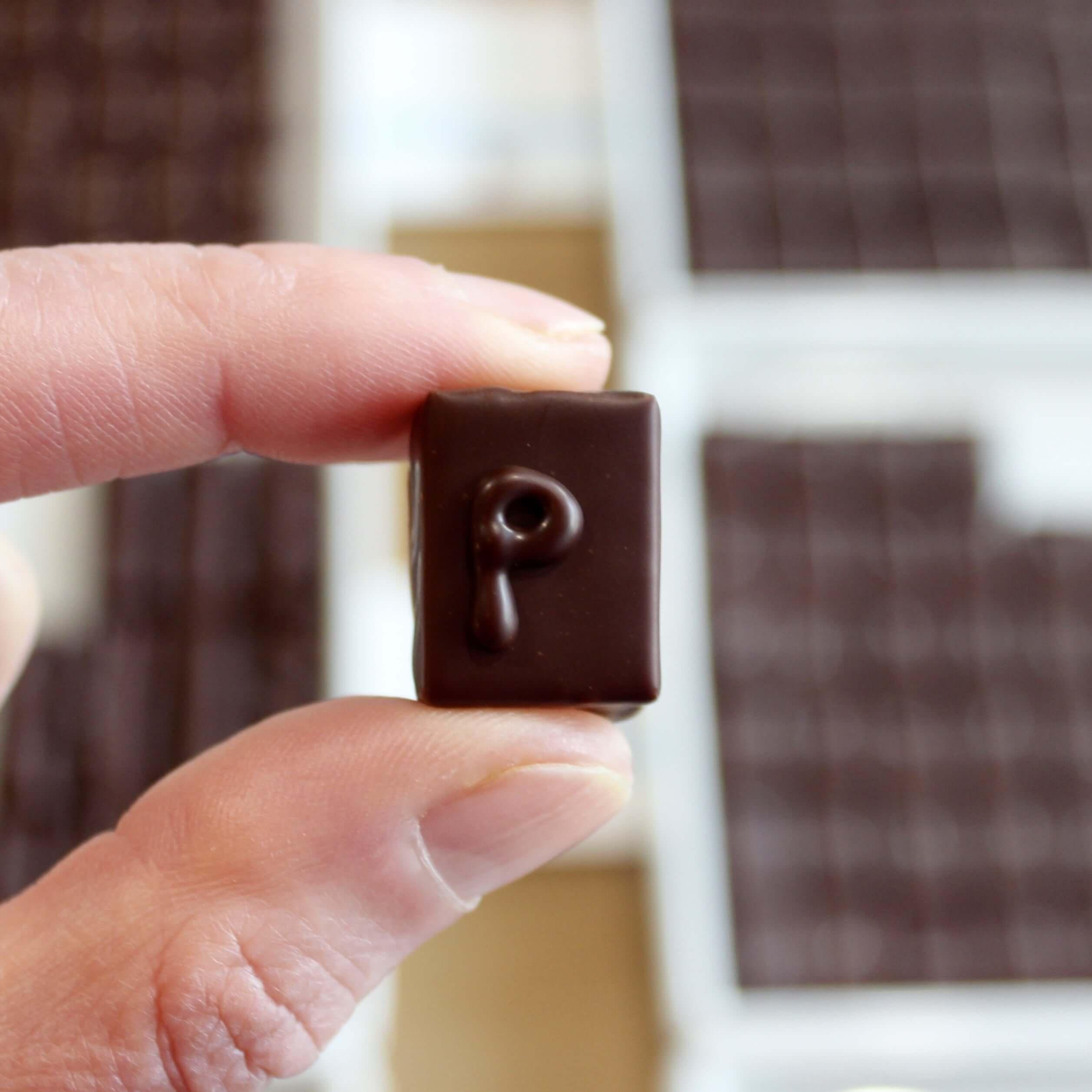 hilde devolder chocolatier peru 70