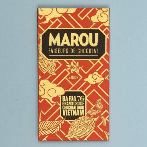 marou faiseurs de chocolat vietnam ba ria 76