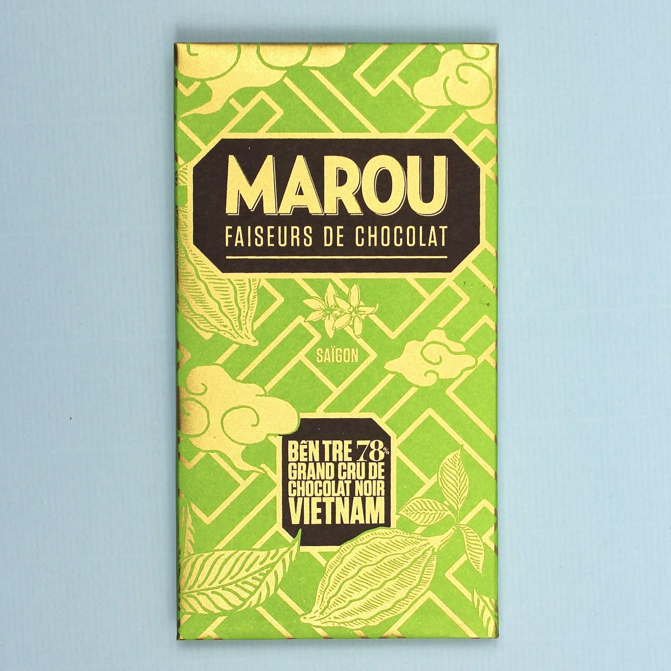 marou faiseurs de chocolat vietnam ben tre 78