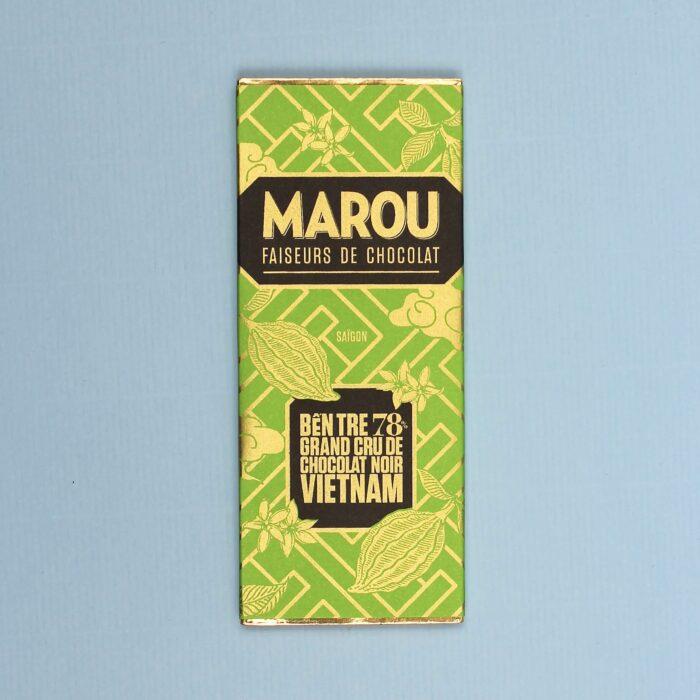 marou faiseurs de chocolat vietnam mini ben tre 78