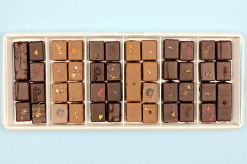 hd ghent hilde devolder chocolatier box 45-48