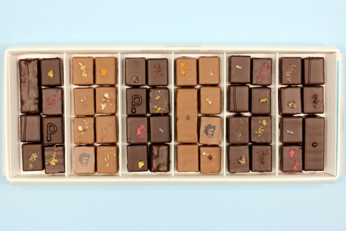 hd ghent hilde devolder chocolatier box 45-48