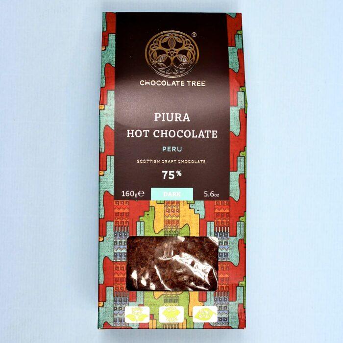 chocolate tree piura hot chocolate 75