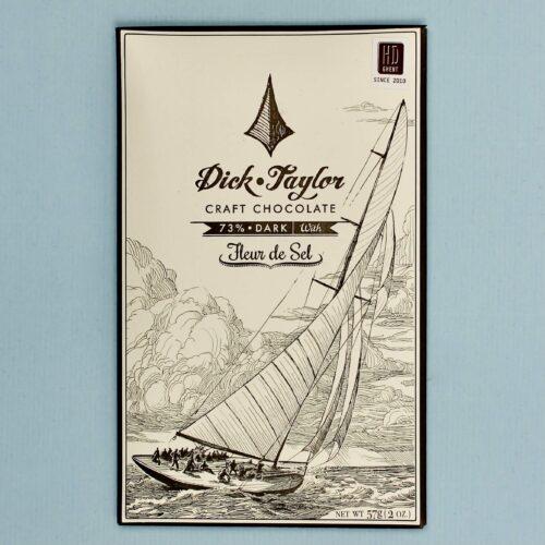 HD Ghent dick taylor fleur de sel 73
