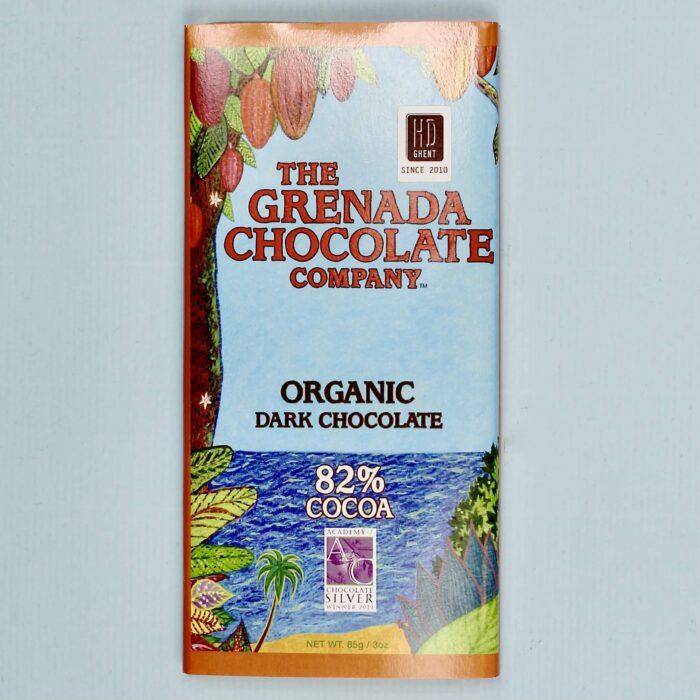 HD Ghent the grenada chocolate company 82