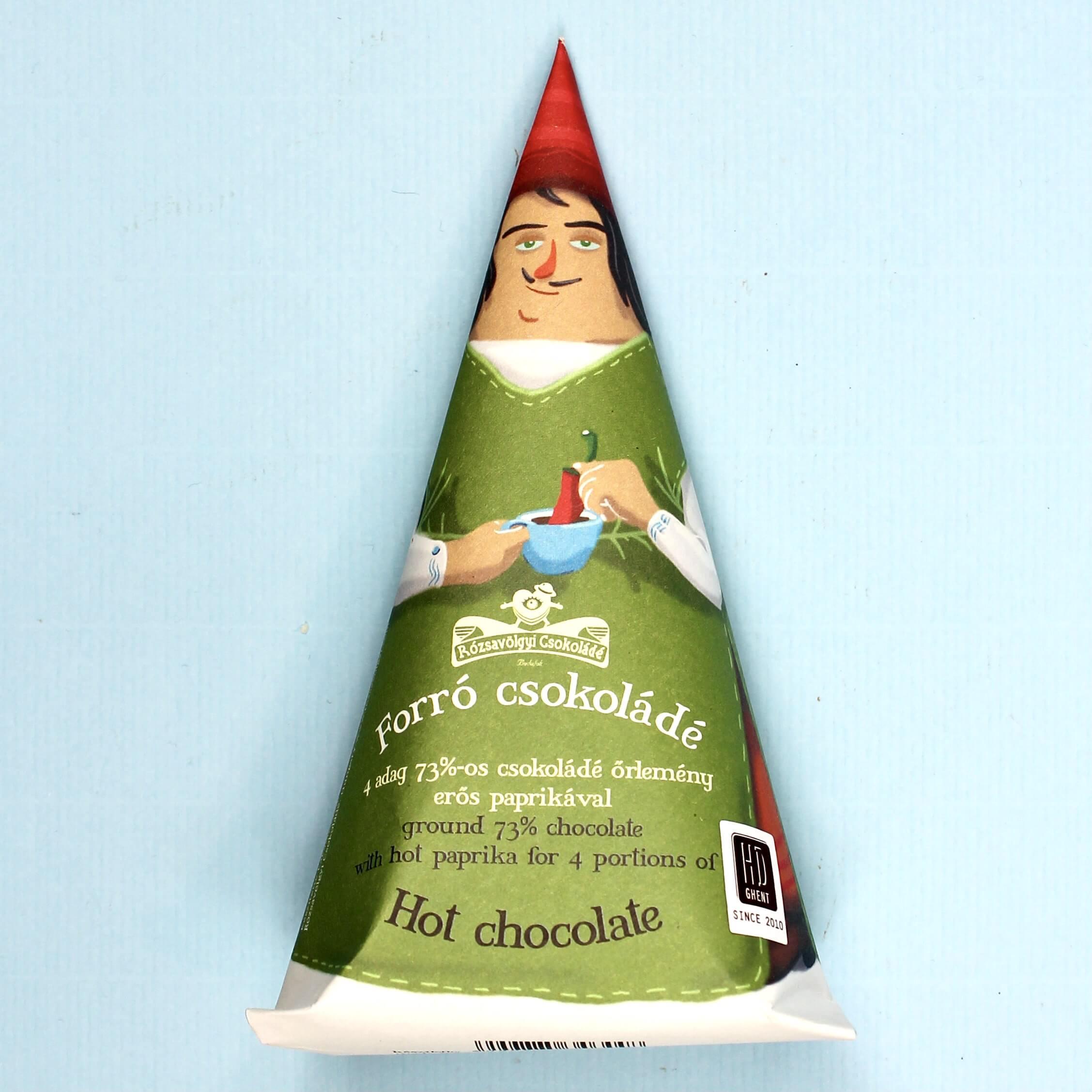 hd ghent rozsavolgyi csokolade hot chocolate hot paprika 73