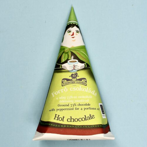 hd ghent rozsavolgyi csokolade hot chocolate peppermint 73