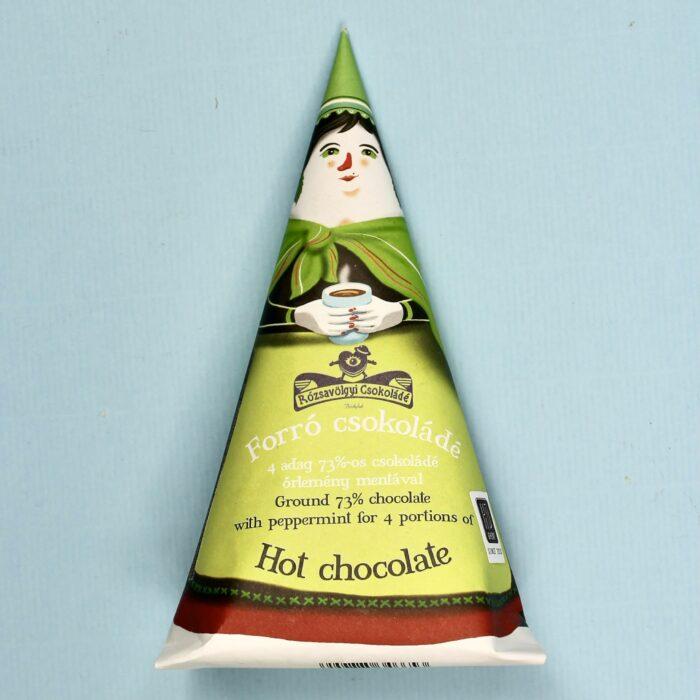 hd ghent rozsavolgyi csokolade hot chocolate peppermint 73
