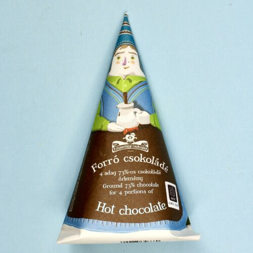 hd ghent rozsavolgyi csokolade hot chocolate plain 73