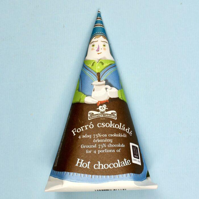 hd ghent rozsavolgyi csokolade hot chocolate plain 73