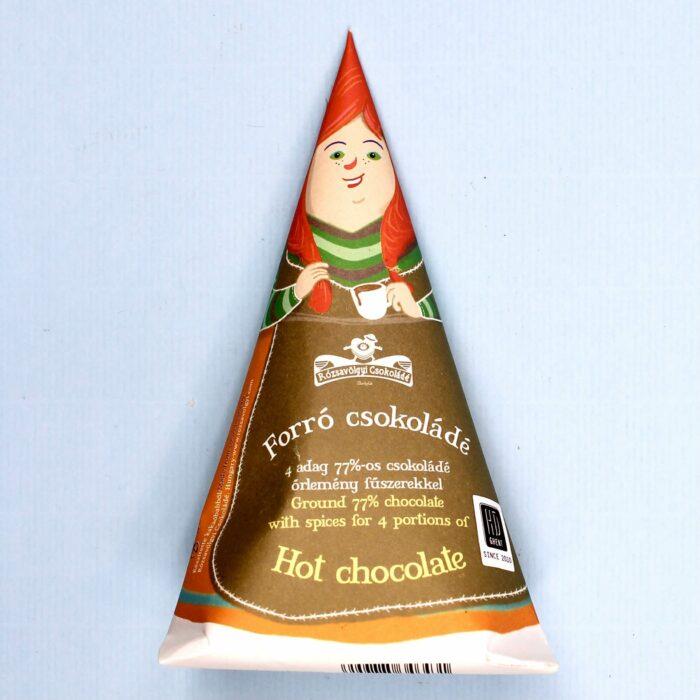 hd ghent rozsavolgyi csokolade hot chocolate spices 77