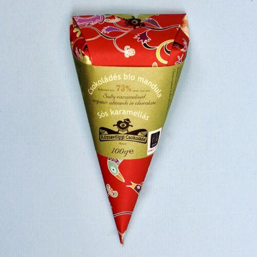 hd ghent rozsavolgyi csokolade salty caramelised almonds in chocolate 73